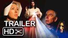 FAUSTINA: Messenger of Divine Mercy - www.divinemercydrama.com Saint Luke Productions - www.stlukeproductions.com Facebook: facebook.com/stlukeproductions Twitter: twitter.com/stlukedramas
