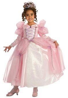 pink stardust princess costume halloween costumes for girlscostume - Halloween Princess Costumes For Toddlers
