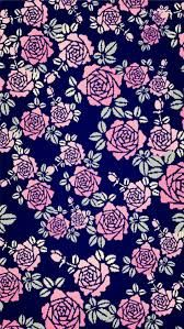 Image result for cocoppa wallpaper quotes