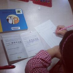 📚📕📗Omplint el passaport de lectura #biblioteca #cuento #leer #lectura #actividad #infantil #clubdelectura