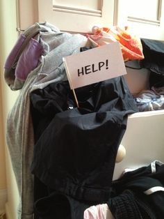 Top Tips to Organize Your Life and Clear the Clutter
