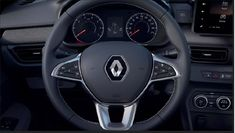 Auto News, Future Car, Futuristic Cars