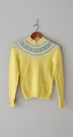Kelly Green Sweater Cable Knit Cardigan Deans Of Scotland | Cable ...
