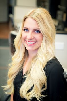 Book your next appointment with Cassidy at Wild Style Salon in Farmington Utah!  801-451-7789
