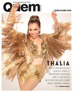 Thalia Sodi Collection, Stylists, Beautiful Women, Wonder Woman, Actresses, Superhero, Female, American, Celebrities