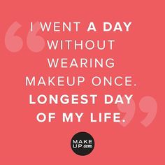 841 Best Beauty Memes Images Funny Beauty Quotes Memes Quote Life