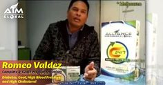 This Product saved me from my Diabetes, High Blood Pressure, High Cholesterol and Gout Super Green Food, Super Greens, Essential Fatty Acids, Greens Recipe, High Cholesterol, Medical Conditions, Feel Better, Diabetes, Healthy