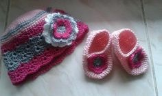 None Crochet Earrings, Baby Shoes, Kids, Clothes, Fashion, Young Children, Outfits, Moda, Boys