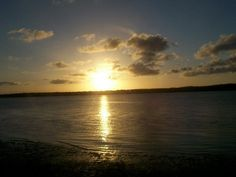 Praia do Jacaré (Cabedelo) - O que saber antes de ir - TripAdvisor