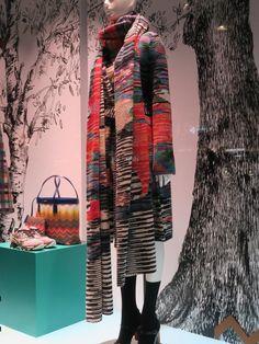 (35) Одноклассники Kimono Top, Tops, Women, Fashion, Moda, Fashion Styles, Fashion Illustrations, Woman