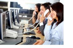 Telemarketing (sometimes known as inside sales, or telesales in the UK and Ireland..