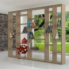 Libreria ecologica di nostra produzione, rispetta l'ambiente scegli Bado  http://www.badooffice.com/produzione-propria/green/