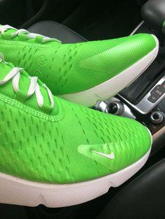 best website 567a7 c657c Kylie Boon    JKL customs Customised sneakers and Art