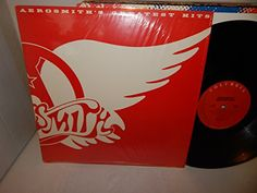 Aerosmith's Greatest Hits (1980) Columbia http://www.amazon.com/dp/B000091K2V/ref=cm_sw_r_pi_dp_U-QNwb0VGAH2K