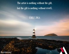 Success is the result of hard work! #agedimorning #quoteoftheday #zola #work