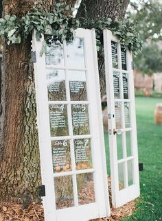 2017 Wedding Trends Everyone Will Love - Inspired By This
