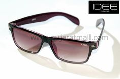 Buy IDEE S1602-C5 Sunglasses Wayfarer • GujaratMall.com