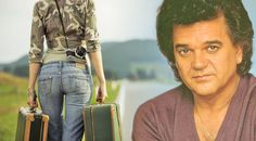 Country Music Lyrics - Quotes - Songs Conway twitty - Conway Twitty's Heartbreaking Song 'She Needs Someone To Hold Her (When She Cries)' Will Bring a Tear To Your Eye! - Youtube Music Videos http://countryrebel.com/blogs/videos/18303659-conway-twittys-heartbreaking-song-she-needs-someone-to-hold-her-when-she-cries-will-bring-a-tear-to-your-eye