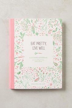 http://www.anthropologie.com/anthro/product/home-books/38049540.jsp