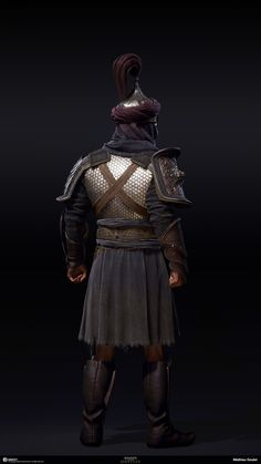 Skins Characters, Fantasy Characters, Liveaboard Sailboat, Warrior Paint, Star Wars The Old, Armor Clothing, Assassins Creed Odyssey, Islamic Paintings, Knight Armor