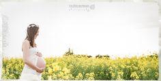 photographe-grossesse-nimes-montpellier-gard-herault-valerie-raynaud-photography.jpg (969×491)
