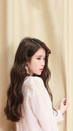 Ulzzang Fashion, Kpop Fashion, Ulzzang Girl, Korean Beauty, Asian Beauty, Luna Fashion, Korean Actresses, Girl Crushes, Kpop Girls