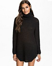 Philly Sweater, Hope #tops #sweater