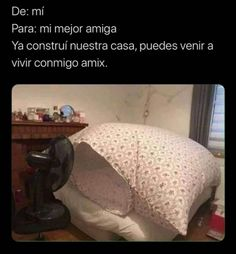Funny Spanish Memes, Spanish Humor, Funny Memes, Bts Meme Faces, Current Mood Meme, Book Memes, Trending Topics, Reaction Pictures, Cute Stickers
