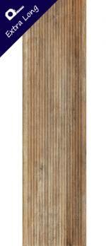 Amazonias Wildwood Tiles