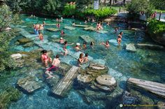 Nish Thermal Hotel & Spa | Otelimiz