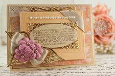 Thanksgiving+Card+Making+Ideas+by+Becca+Feeken+using+Spellbinders+Leaves,+Spellbinders+Radiant+Rectangles,+Spellbinders+Cinch+and+Go+Flowers,+Spellbinders+Pierced+Rectangles,+Spellbinders+Captivating+Squares+-+www.amazingpapergrace.com