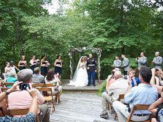 The Farm Rome Georgia Wedding Venues 10