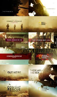 Inside Combat Rescue - nonformula.com