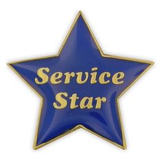 PinMart Whatever It Takes Motivation Customer Service Enamel Lapel Pin