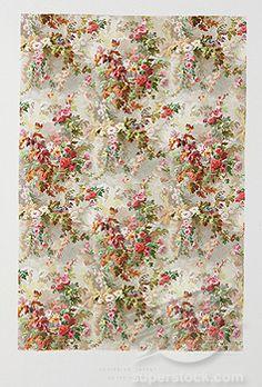 Nz Vintage Axminster Carpet Patterns Google Search