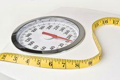 Perder Peso ou Medidas? O que importa mais? - Amanda Hilsen