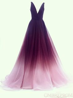 Langarm Schwarz Homecoming Kleider Schulterfrei Kurzes Abendkleid Buy A-l … Long Sleeve Black Homecoming Dresses Off Shoulder Short Evening Dress Buy A-l … – New Ideas Dress Ombre Prom Dresses, Pretty Prom Dresses, Unique Prom Dresses, Ball Dresses, Elegant Dresses, Sexy Dresses, Beautiful Dresses, Nice Dresses, Evening Dresses