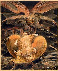 gato-gordo-en-pinturas-clasicas-svetlana-petrova-46
