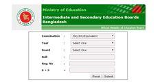 SSC result 2017 , ssc result 2017 bd , education board result , Bangladesh education board , Dhaka board , Chittagong board , Madrasah , result