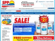 http://www.ohiocouponcodes.com/2013/06/01/summer-is-here-poolproducts-com/