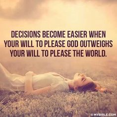 bible verses when choosing life Faith Quotes, Bible Quotes, Me Quotes, Discernment Quotes, Sunday Quotes, Quotes About God, Quotes To Live By, Cool Words, Wise Words
