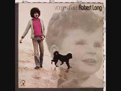 Robert Long - Vieze Lieze