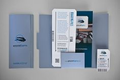 The design of the folder shall carry a theme and perfect combination of color is required to make it attractive. You can choose a color that goes well with your products.  #folders #printing #branding #graphicsdesign #creativity