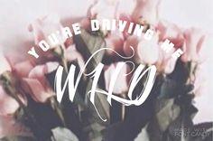 WILD / troye sivan / edit made by: @inXcapablexx