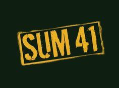 Una canción: with me - sum 41  https://www.youtube.com/watch?v=g8z-qP34-1Y