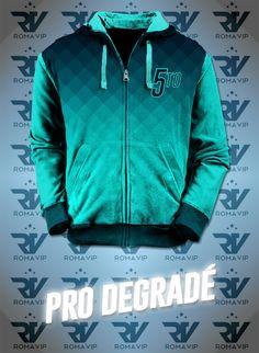Buzos de egresados - Camperas de egresados  IG: roma.vip  WSP: 3413762699 Yamaha Rx100, Sport Man, Sport Fashion, Vip, Active Wear, 21st, Suits, Hoodies, Sport Style