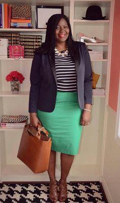 #faldas #outfit