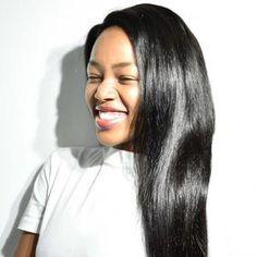Remy Human Hair, Remy Hair, Human Hair Extensions, Peruvian Hair, Peruvian Weave, Organic Hair Color, Wholesale Human Hair, Hair Products Online, Hair Boutique