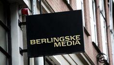 Berlingske Media