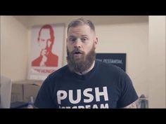 Viddyoze Marketplace - Viddyoze Template Club By Viddyoze Review Polo Shirt, Template, Club, Videos, Youtube, Mens Tops, Shirts, Polos, Polo Shirts